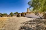 3620 Villa Rita Drive - Photo 32