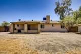 3620 Villa Rita Drive - Photo 33