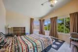 3725 Desert View Drive - Photo 19