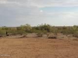 16827 Rancho Laredo Drive - Photo 59