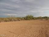 16827 Rancho Laredo Drive - Photo 61