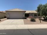 15153 Cactus Ridge Way - Photo 1