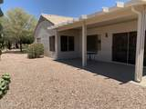 15153 Cactus Ridge Way - Photo 24