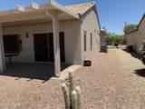 15153 Cactus Ridge Way - Photo 25