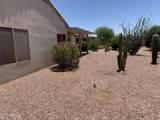 15153 Cactus Ridge Way - Photo 26