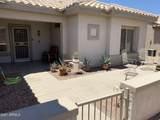 15153 Cactus Ridge Way - Photo 3