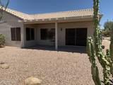 15153 Cactus Ridge Way - Photo 5