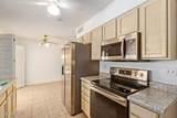 10840 Camden Avenue - Photo 9