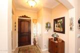 3930 Colonial Drive - Photo 10