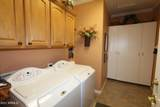 3930 Colonial Drive - Photo 29