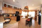 3930 Colonial Drive - Photo 4