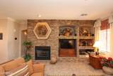 3930 Colonial Drive - Photo 6