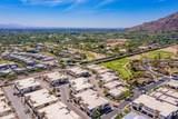 5511 Valley Vista Lane - Photo 44
