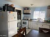 5928 Maryland Avenue - Photo 8