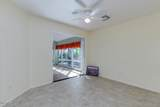 14727 Piccadilly Road - Photo 10