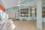 14727 Piccadilly Road - Photo 11