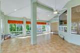14727 Piccadilly Road - Photo 13