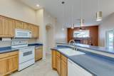 14727 Piccadilly Road - Photo 18
