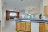 14727 Piccadilly Road - Photo 19