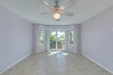 14727 Piccadilly Road - Photo 20