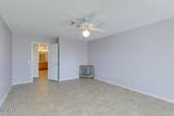 14727 Piccadilly Road - Photo 21