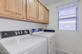 14727 Piccadilly Road - Photo 26