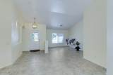 14727 Piccadilly Road - Photo 8