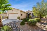 19250 Mohave Sage Way - Photo 2