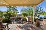 19250 Mohave Sage Way - Photo 21