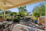 19250 Mohave Sage Way - Photo 23