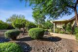 19250 Mohave Sage Way - Photo 25
