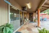 3966 Glenaire Drive - Photo 23