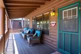 2692 Palomino Trail - Photo 19