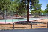 2692 Palomino Trail - Photo 32