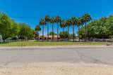 17707 Ocotillo Road - Photo 2