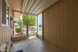 9837 Royal Ridge Drive - Photo 4