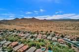 2949 Shady Spring Trail - Photo 67