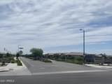 20895 Swan Drive - Photo 40