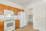 2173 88TH Avenue - Photo 10