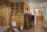 1001 Westerly Road - Photo 12