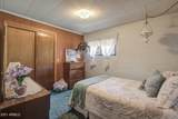 1001 Westerly Road - Photo 13