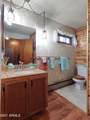 1001 Westerly Road - Photo 19