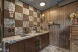 1001 Westerly Road - Photo 21