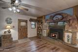 1001 Westerly Road - Photo 3