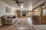 1001 Westerly Road - Photo 7