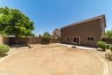 4058 Sierrita Road - Photo 35