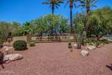 3619 Desert Willow Road - Photo 22