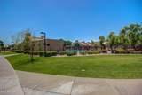 3619 Desert Willow Road - Photo 25