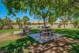 3619 Desert Willow Road - Photo 26