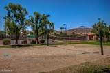 3619 Desert Willow Road - Photo 27